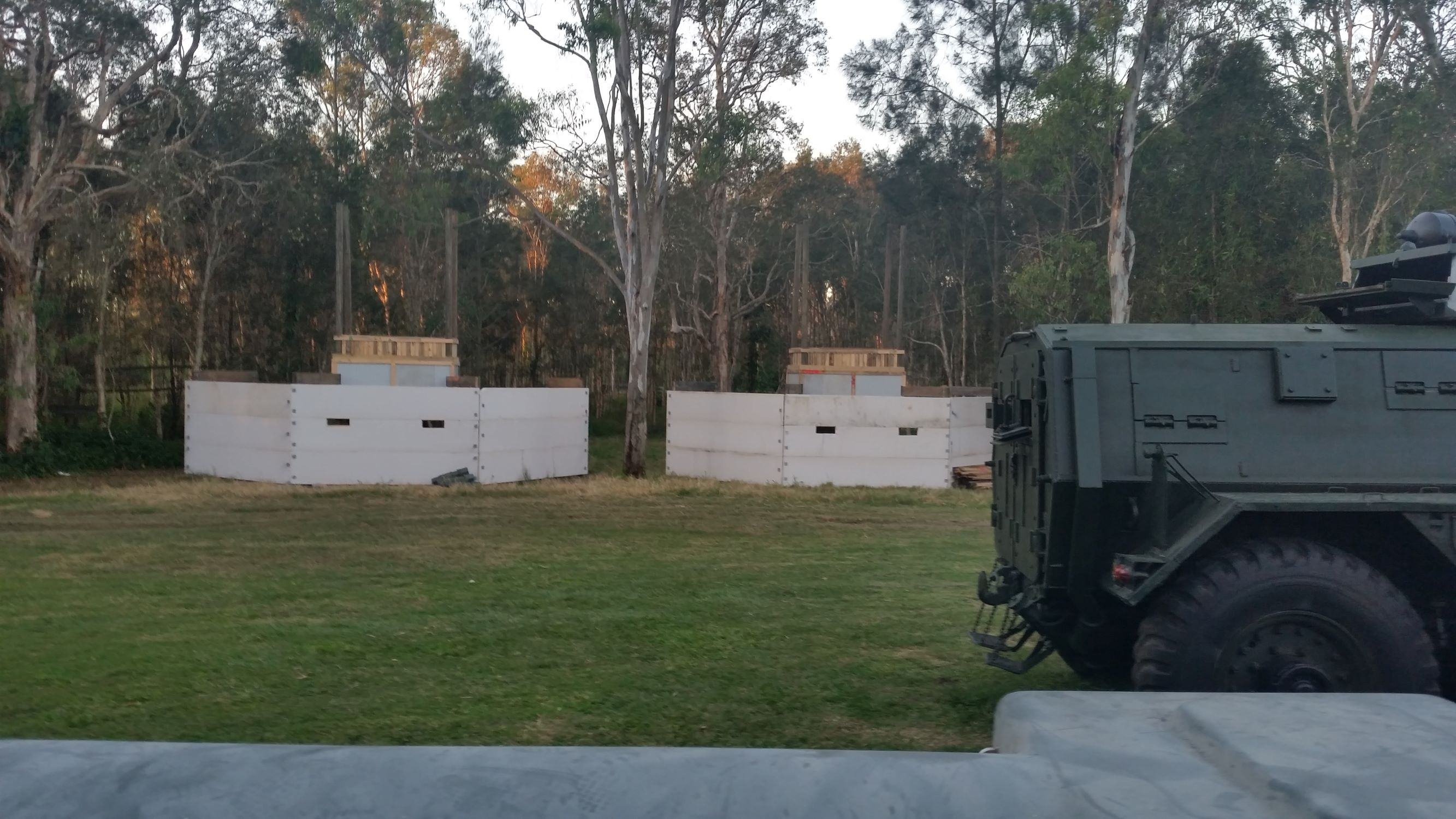 Gel Blaster Brisbane | Kids Paintball Under 15 y/o Can Paly - Mango